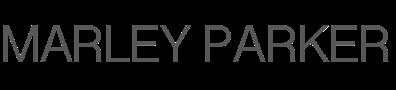 Marley Parker Logo